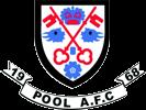 Pool AFC